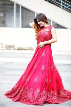 KaurB Kaur B, Ball Gowns, Formal Dresses, Singers, Stars, Face, Fashion, Ballroom Gowns, Dresses For Formal