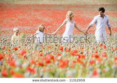 Find Family Walking Through Poppy Field stock images in HD and millions of other royalty-free stock photos, illustrations and vectors in the Shutterstock collection. Thousands of new, high-quality pictures added every day. Family Picture Poses, Family Photos, Family Posing, Creative Pictures, Great Photos, Family Photography, Amazing Photography, Grandparent Photo, Outdoor Pictures