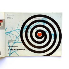"#hiddengems (40)(bonus track) AiapArchive #CDPG:""Bellezze d'italia"" Dompé magazine,1959 adv by Franco Grignani"
