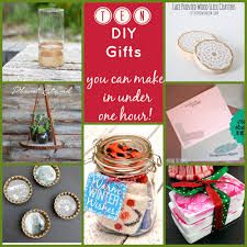 22 diy hostess gifts in under an hour christmas by kelly 22 diy hostess gifts in under an hour christmas by kelly grossnickle pinterest craft activities gift and empty solutioingenieria Choice Image