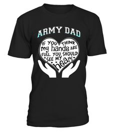 Army Dad Shirt, Fathers Day, Veterans Day, Full Heart  army dad shirt, us army dad shirt, dads army shirt, army dad t-shirt, army proud dad shirt, army dad shirts for men, dad army shirt, proud army dad shirt, army dad shirt kids, army shirt dad, army shirts for dad, army t shirt dad, army veteran dad shirts, dad shirt army, my dad army shirt, army dad shirt 3xl, army dad polo shirt, army dad shirt 4x, army dad long sleeve shirt, veteran army dad shirt, army step dad shirt, best army dad…