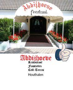 Op zoek naar een mooie feestzaal voor je huwelijksfeest in Limburg? Deze Feestzaal op ideale locatie met groot natuurgebied in de onmiddellijke omgeving voor de meest romantische huwelijksfoto's. Groot, Poses, Outdoor Decor, Home Decor, Homemade Home Decor, Decoration Home, Interior Decorating