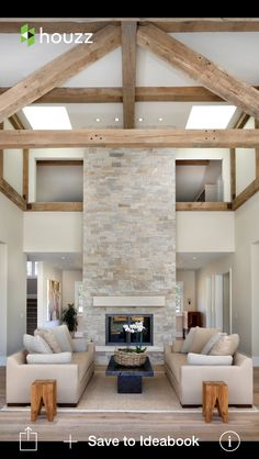 174 Best Fireplace And Mantel Floor To Ceiling Images In