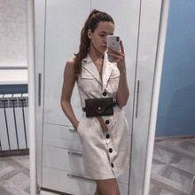 Blazers Frugal Txjrh Vintage Boyfriend Snake Print Notched Collar Blazer Double Pockets Mid Long Suit Casual Jacket Coat Outerwear 2018 New Top Women's Clothing
