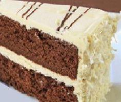 La Torta al cocco e cacao ha una consistenza morbida e viene preparata con una base soffice al cacao e cocco farcita con la crema al cocco. La ricetta per fare la torta al cocco e cacao è abbastanza facile, oltre che buona anche bella sopratutto se deve essere servita in occasioni particolari come un compleanno o un giorno da ricordare. Dopo che avete preparato la base della torta al cocco in cui viene aggiunta una certa quantità di cacao per dargli un gusto unico, dovete cominciare a…