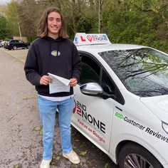 Driving School, Driving Test, Driving Courses, Driving Instructor, Congratulations, Rest, Bath, Bathing, Driving Training School