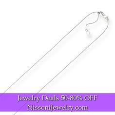 NissoniJewelry NissoniJewelry.com presents Jewelry for all occasions - Engagement & Bridal Diamond Jewelry, Wedding & Anniversary, Birthstone & Colorstone Jewelry, Gifts & more...