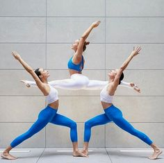 poses acro poses advanced poses back pain poses flexibility poses for abs poses for beginner 3 People Yoga Poses, Three Person Yoga Poses, Group Yoga Poses, Yoga Poses Names, Yoga Poses For Two, Partner Yoga Poses, Easy Yoga Poses, Yoga Poses For Beginners, Yoga Inspiration