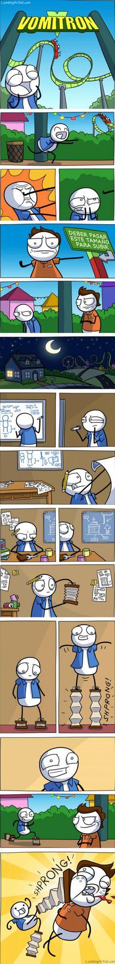 Demostrando estar a la altura de la circunstancia        Gracias a http://www.cuantocabron.com/   Si quieres leer la noticia completa visita: http://www.estoy-aburrido.com/demostrando-estar-a-la-altura-de-la-circunstancia/