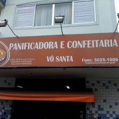 , Fátima - Florianópolis.