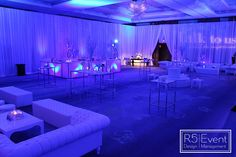 Meetings & corporate events event decor a/v production desig Event Planning Quotes, Event Planning Business, Toronto, Winter Wonderland Party, Event Company, Holidays And Events, Photo Studio, Event Decor, Corporate Events