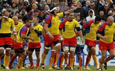 Canada Vs Romania (Rugby world cup 2015): Live stream, Head to head, Prediction, Squad, Broadcaster list, Preview - http://www.tsmplug.com/rugby/canada-vs-romania-rugby-world-cup-2015/