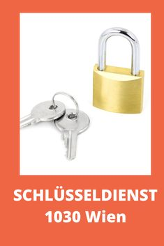 Schlüsseldienst 1030 Wien Landstraße  #schluesseldienst1030wien Montage, Personalized Items, City