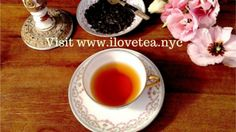 Visit http://ilovetea.nyc and get the glass tea pot for one.