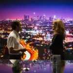 INTERVIEW: NIGHTCRAWLER's Renee Russo Talks Character and Compassion