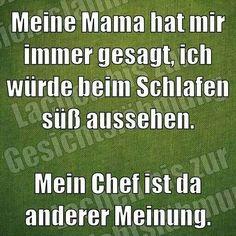 #Funny_pics_:)