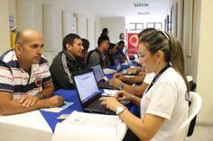 Oficina de empleo Comfacauca busca maestros de obra.