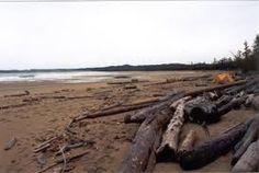 burnett bay bc Beach, Water, Outdoor, Image, Gripe Water, Outdoors, The Beach, Beaches, Outdoor Games
