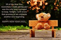 Top 20 Happy New Year 2021 Images and Love Quotes for Her / Him Happy New Year Funny, Happy New Year Pictures, Happy New Year Message, Happy New Year 2015, Happy New Year Wishes, Happy New Year Greetings, New Year Wishes Quotes, Happy New Year Quotes, Quotes About New Year