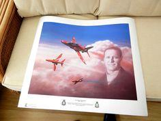 Sean Cunningham print