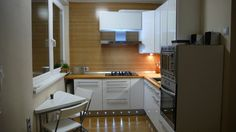 felújított panel konyha - Google keresés