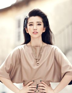 Li Bingbing at DuckDuckGo Li Bingbing, Best Actress Award, Chinese Model, Chinese Actress, Celebs, Celebrities, Asian Style, True Beauty, Asian Woman