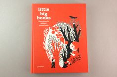 http://www.book-by-its-cover.com LITTLE BIG BOOKS