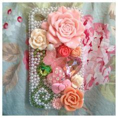 phone case. CRAZY