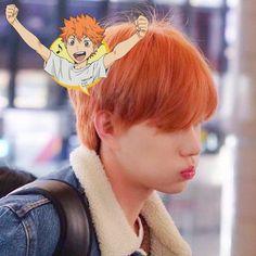 Babe Memes, Otaku, Handsome Anime Guys, Reasons To Live, I Icon, K Idols, Kpop Aesthetic, Nct 127, Anime Manga