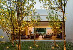 'Jardin 58', garden house in Mexico by DCPP: http://www.playmagazine.info/jardin-58-garden-house-in-mexico-by-dcpp/