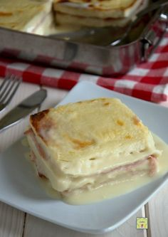 Torta di pancarre' Antipasto, Finger Foods, Hamburger, Buffet, Toast, Food And Drink, Pizza, Cooking Recipes, Ice Cream