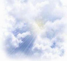 Sky  www.spiritueelbegeleider.blogspot.com
