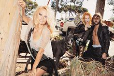 Juergen Teller On Creative Freedom and Collaborating With Vivienne Westwood | British Vogue