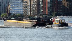swalsh & sons tug sws essex /18/07/2013/ | Flickr - Photo Sharing!