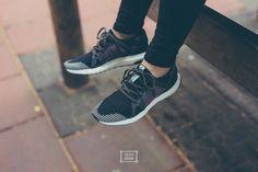 adidas Ultra Boost by Stella McCartney – Function follows Fashion | Sneaker-Zimmer.de