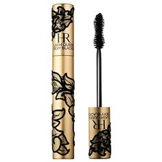 HELENA RUBINSTEIN Lash Queen Sexy Mascara, Black, 0.23 Ounce * You can get more details by clicking on the image. (This is an affiliate link and I receive a commission for the sales) #Mascara