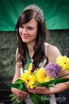MISS ARMY - http://www.agfoto.cz/fotosluzby/fotoreportaze/miss-army/