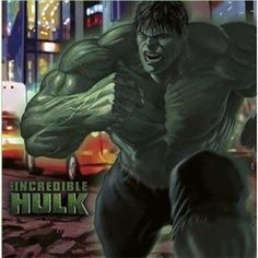 Incredible Hulk Lunch Napkins 16ct by HALLMARK MARKETING CORPORATION, http://www.amazon.com/dp/B001Q5QME6/ref=cm_sw_r_pi_dp_M6Tlrb0C9BVHW