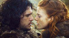 """""""Game Of Thrones"""": HBO könnte sich Spin-off vorstellen - Rolling Stone"""