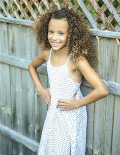 58 Best Kids modeling   love those Little Rock Stars images
