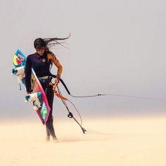 Девченки и кайтсерфинг Прекраная Gisela Pulido, 10ти кратная чемпиона мира по кайтсерфингу. Учись кататься, катайся и будешь выглядеть так же стройно. Прилетайте! . Персональный #Кайт #Инструктор . WhatsApp, Viber +79897724274 Вьетнам +841679056310 Летаем экстрим авиалиниями @mdayboards и @kitesurfstar . . . . #pama #кайтинструктор #Вьетнам #Муйне #Веселовка #Кайтшкола #Кайтсерфинг #Кайтобучение #Кайтбординг #Кайтинг #экстрим #kite #kitesurfing #kiteschool #mdayboards #Краснодар #Москва…