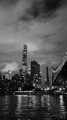 New York vibes ✨
