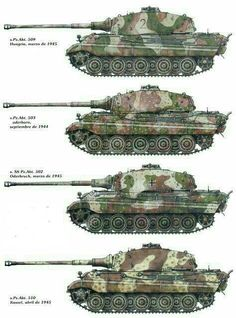 Tiger Ii, Corvette Cabrio, Chevrolet Corvette, Army Vehicles, Armored Vehicles, Carl Benz, German Soldiers Ww2, German Army, War Thunder