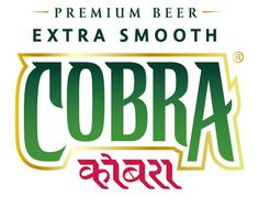 LIndian Beer | Beats and pints #3 « Moranator's Blog