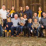 Families - Kimberly Tietz Photography