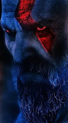 God of War Mobile Wallpaper - Best of Wallpapers for Andriod and ios Joker Iphone Wallpaper, Phone Wallpaper Images, Graffiti Wallpaper, Joker Wallpapers, Marvel Wallpaper, Cartoon Wallpaper, Cool Wallpaper, Joker Mobile Wallpaper, Black Wallpaper