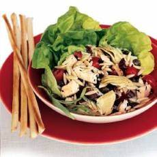 Google Image Result for http://i.yummly.com/Mediterranean-Chicken-Salad-Epicurious_1-46413.card.jpg