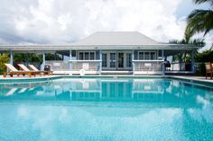 It sits a hefty stone's throws from mainland Grand Bahama, yet Deep Water Cay espouses every bit of an exclusive and secluded private island feel.