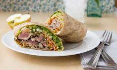 Up to 50% Off Mexican Food at Jaimito's BurritosJaimito's Burritos Inc DePaul (2.8 miles) $24 $12
