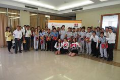 AppliCAD's SolidWorks Innovation Day 2015 @ Rayong